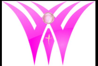 woww-logo 4 other